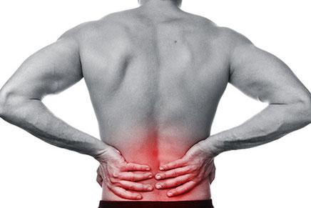 Rückenschmerzen Brustwirbel-Bereich     BWS-Schmerzen     Schmerzen zwischen den Schulterblättern     Brustschmerzen     Brustbeinschmerzen     Schwertfortsatzschmerzen     Brustkorbschmerzen     Herzschmerzen     Rippenschmerzen     Speiseröhrenschme