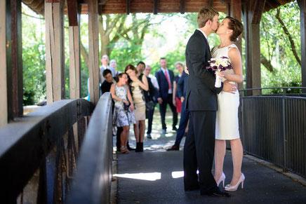 Fabian Weber Fotografie, Hochzeit, Hochzeitsreportage, Hochzeitsfotograf, Hochzeitsshooting