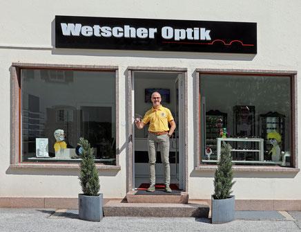 Christoph Haidekker
