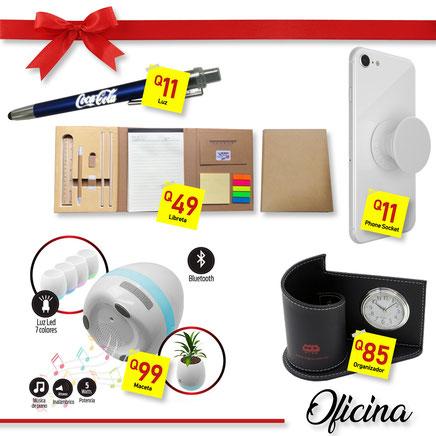 USB, canastas, vasos, termos, boligrafos, lapiceros, llaveros, popsocket, libretas, promocionales, 2019