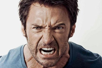 ← Angry Hugh Jackman