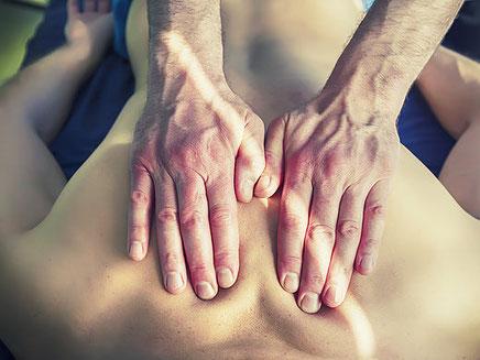 formation massage bien-être, initiation yoga, méditation, développement personnel Biarritz Anglet Bayonne Pays Basque Aquitaine 64