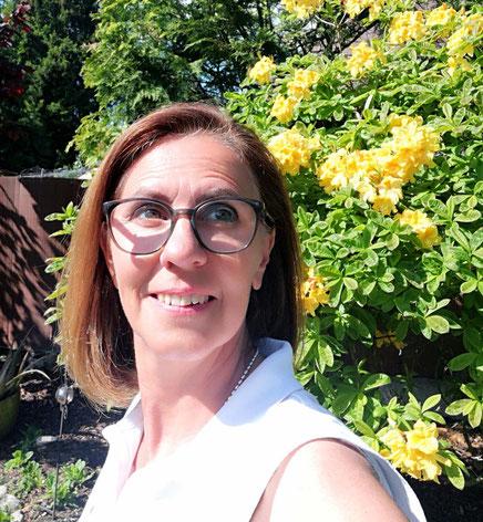 Hypnosetherapie Zürich bei Susanna Galati