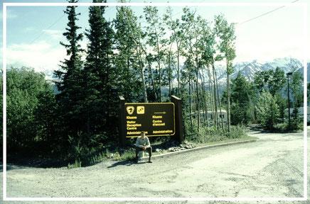 Alaska_1_Reisefotograf_Abenteurer_Jürgen_Sedlmayr_42