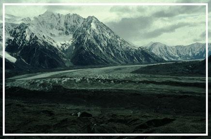 Alaska_1_Reisefotograf_Abenteurer_Jürgen_Sedlmayr_26