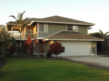 Waikoloa Village (airbnb)