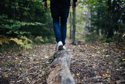 Der Weg der Gesundheit - Das ViaVitalum stellt sich vor