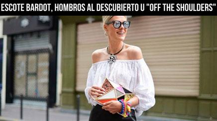 Daiana Capel Asesora Asesoria Asesoramiento Imagen Zárate  consejos de moda estilo imagen talleres