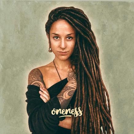 sista livity reggae
