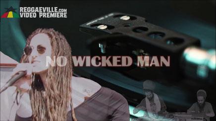 no wicked man sista livity good over evil