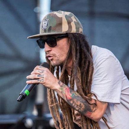 jaume más reggae