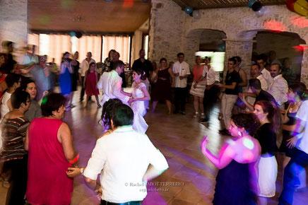 mariage, mariage en vendée, couple, amoureux, photos de couple, photographe  de mariage, wedding, wedding photographer, rachel jabot ferreiro, erjihef photo