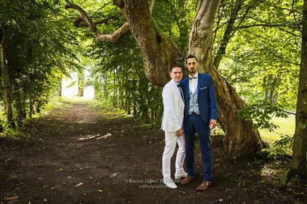 mariage, photos couple, séance couple, mariage homme, mariage masculin, mariage gay,  amoureux, la durbelière, rachel JF, rachel jabot ferreiro, erjihef photo