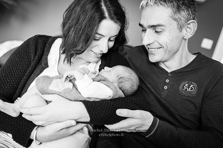photo de famille, photo d'enfants, portrait de famille, nouveau né, family session, new born, bébé, photo bébé, lifestyle, photo lifestyle, photo famille lifestyle, photo bébé lifestyle, baby,rachel jabot ferreiro, erjihef photo