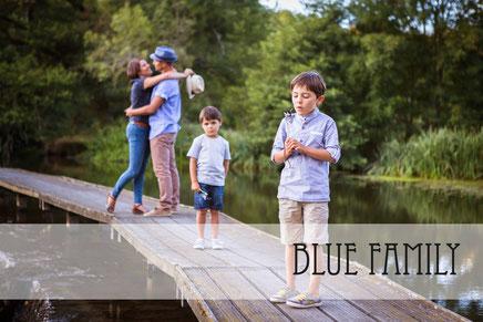 photo de famille, photo d'enfant, portrait de famille, family session, photographe de famille, photographe d'enfant, rachel jabot ferreiro, erjihef photo, photo famille vendée