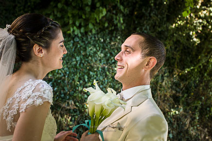 mariage, mariage en vendée, couple, amoureux, photos de couple, photographe  de mariage, wedding, wedding photographer,first sight, rachel jabot ferreiro, erjihef photo