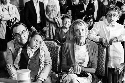 mariage, mariage deux sèvres, mariage poitou charentes, mariage nouvelle aquitaine, mariage bressuire, photographe de mariage deux sèvres, photographe de mariage poitou charentes,, rachel jabot ferreiro, erjihef photo