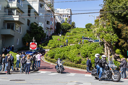 road trip californie, californie, usa, hit z road california, rtl2 by zégut, rachel jabot ferreiro, erjihef photo, san francisco, lombard street