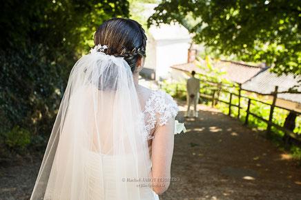 mariage, mariage en vendée, couple, amoureux, photos de couple, photographe  de mariage, wedding, wedding photographer, first sight, rachel jabot ferreiro, erjihef photo