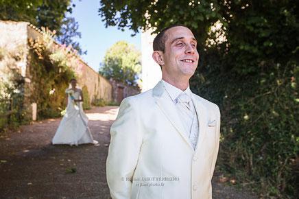mariage, mariage en vendée, couple, amoureux, first sight, photos de couple, photographe  de mariage, wedding, wedding photographer, rachel jabot ferreiro, erjihef photo