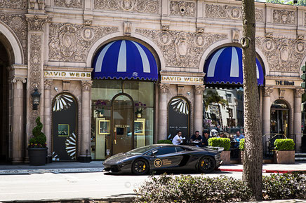 californie, états unis, usa, road trip california, hit z road california, byzegut, los angeles, L.A, rachel jabot ferreiro, erjihef photo, beverly hills, lamborghini