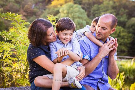 photo famille, portrait de famille, famille, family, confiance en soi, rachel jabot ferreiro, erjihef photo