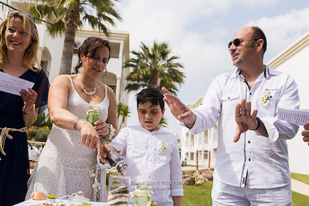 mariage, mariage à la plage, mariage portugal, algarve, l'amour à la plage, photographe de mariage, wedding photographer, wedding on the beach, rachel jabot ferreiro, erjihef photo, RJF photo, mariage mer, thème marin, thème mariage mer