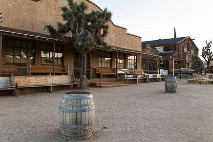 desert mojave, désert, yucca valley, joshua tree, road trip, road trip california, hit z road by zegut, rtl2, californie, etats unis, usa, rachel jabot ferreiro, erjihef photo, pioneertown