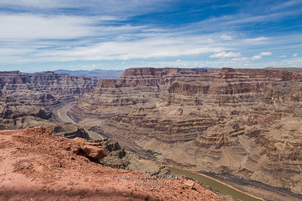 états unis, usa, grand canyon, arizona, rachel jabot ferreiro, erjihef photo
