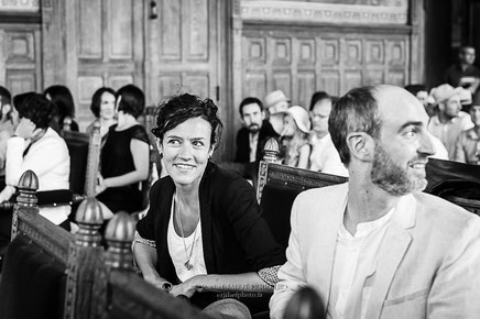 mariage, vincennes, mariage à vincennes, mariage ile de france,mariage convivial, loft, loft ile de france, mariage pour tous, rachel jabot ferreiro, erjihef photo, mairie de vincennes