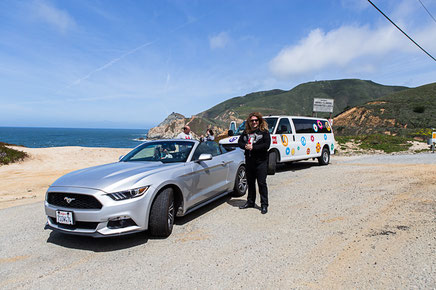 californie, états unis, united states, amérique du nord,pacifique, côte pacifique, california, rachel jabot ferreiro, erjihef photo, rtl2, byzegut,mustang, road trip california