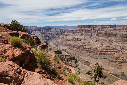 Californie, Etats Unis, Amérique, Amérique du nord, côte ouest, west coast, road trip, road trip californie, road trip californie rtl2, hit z road california, by zegut, rachel jabot ferreiro, erjihef photo, arizona, grand canyon