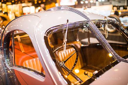 rétromobile 2017, automobile, auto ancienne, auto vintage, salon de la voiture ancienne, paris, portes de versailles, rachel jabot ferreiro, erjihef photo