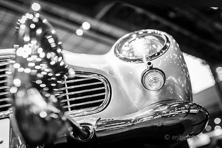 rétromobile 2017, automobile, auto ancienne, auto vintage, salon de la voiture ancienne, paris, portes de versailles, aston martin, james bond, rachel jabot ferreiro, erjihef photo