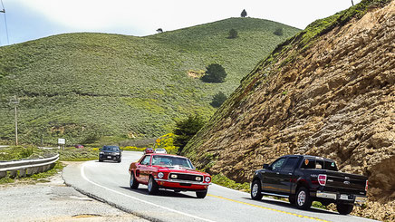 californie, états unis, united states, amérique du nord,pacifique, côte pacifique, california, rachel jabot ferreiro, erjihef photo, mustang, ford mustang