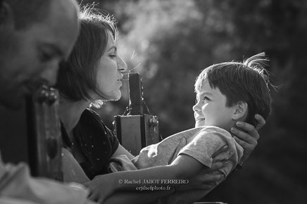 photo famille, portrait de famille, famille, family, confiance en soi, rachel jabot ferreiro, erjihef photo
