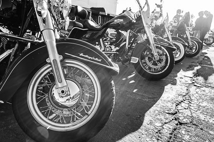 road trip californie, californie, usa, hit z road california, rtl2 by zégut, rachel jabot ferreiro, erjihef photo, san francisco, moto, harley davidson