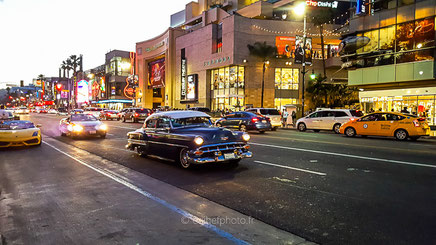 californie, états unis, usa, road trip california, hit z road california, byzegut, los angeles, L.A, rachel jabot ferreiro, erjihef photo, hollywood boulevard