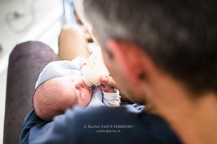 photo de famille, photo d'enfants, portrait de famille, nouveau né, family session, new born, bébé, photo bébé, lifestyle, photo lifestyle, photo famille lifestyle, photo bébé lifestyle, baby,rachel jabot ferreiro, erjihef photo