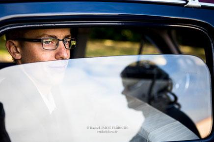 mariage deux-sèvres, mariage poitou-charentes, mariage nouvelle aquitaine, photographe de mariage, wedding photographer, erjihef photo, rachel jabot ferreiro,auto ancienne, mariage en auto ancienne