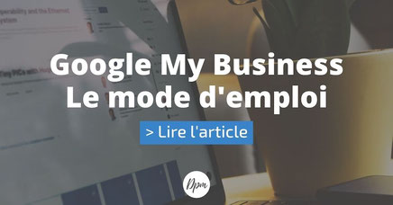 article suivant : google my business mode d'emploi