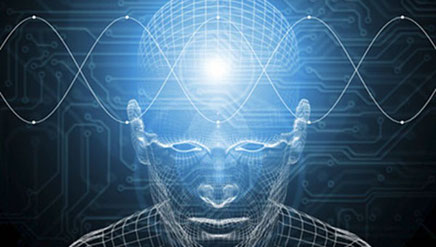 #mediumismus #spiritismus #paranormal