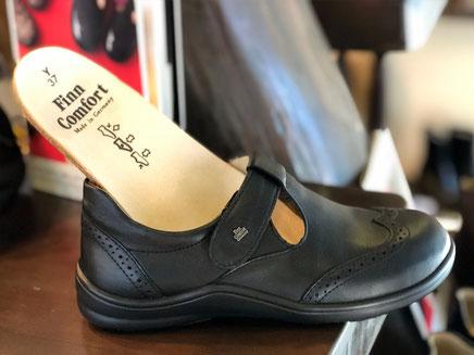 靴を履いてない間インソールを取り外しておくだけでも除湿できます