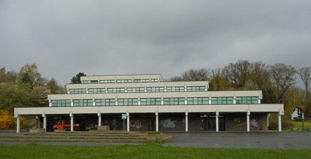 Hauptschule Lendringsen
