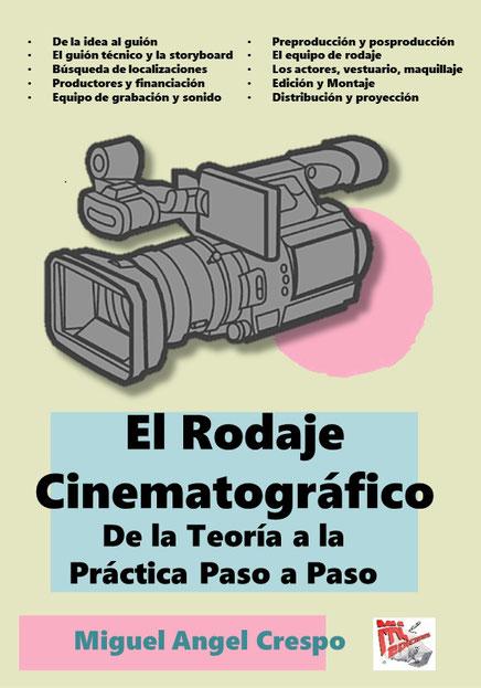Medio Doblón de Miguel Angel Crespo