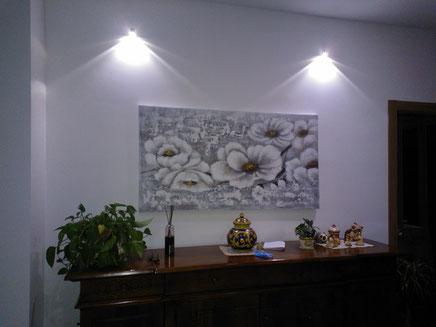 Appartamento residenziale