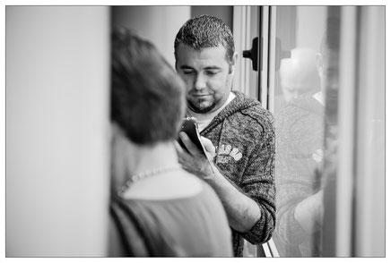 fotógrafo de familias y recién nacidos en Tenerife