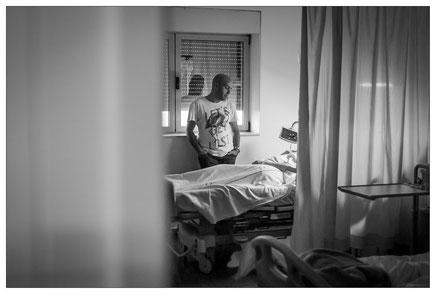 fotógrafo de bebés y familias en Tenerife