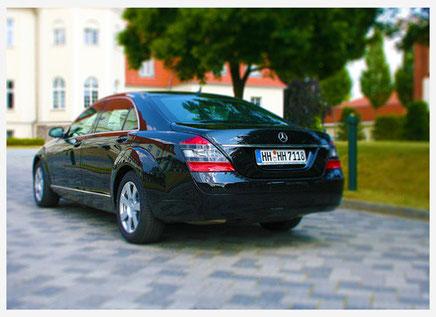 PKW Ortung mit GPS; professionelle GPS Ortung von PKW oder Fahrzeugen (Made in Germany)