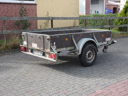 BRA - AT 540